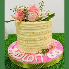 Rossylady Cake