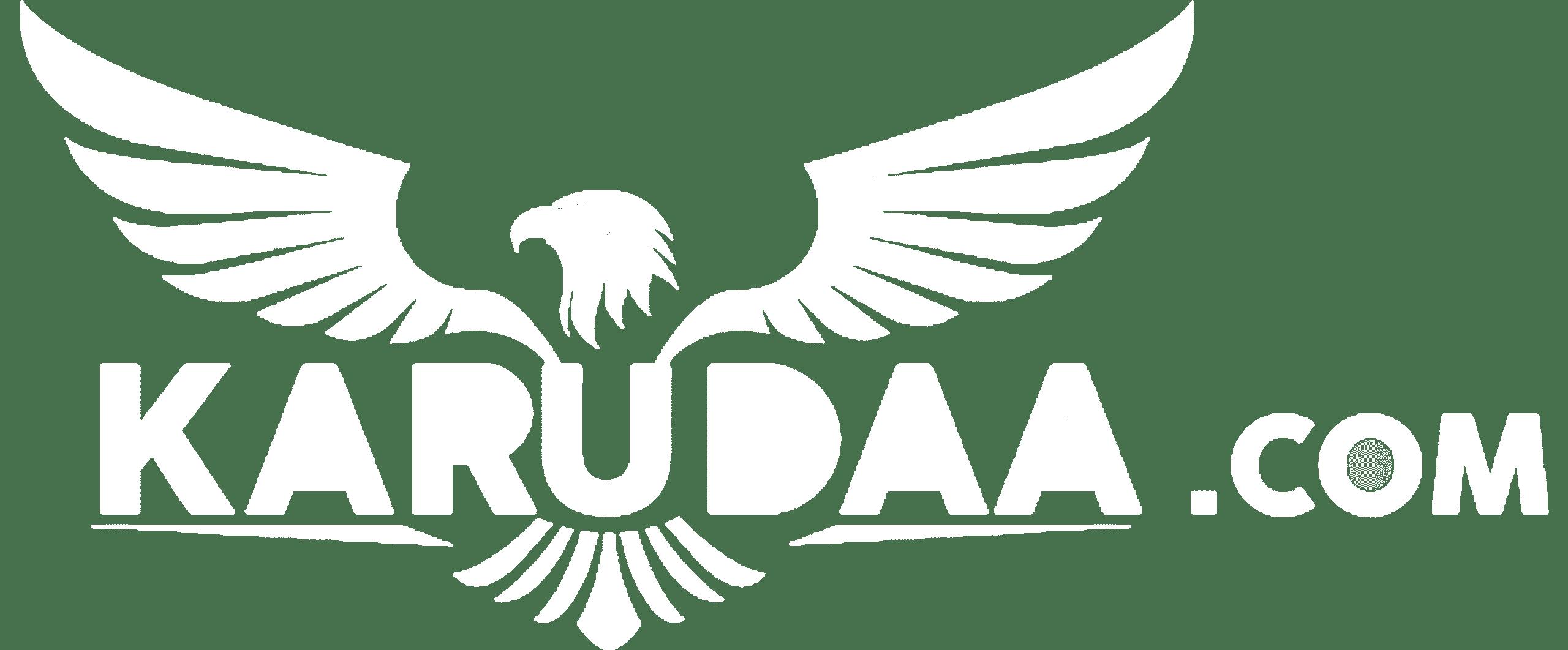 Karudaa