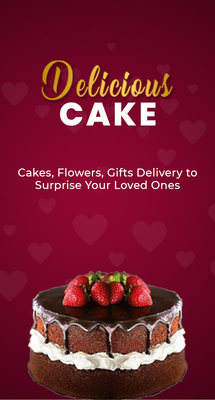 Jaffna birthday cake delivery